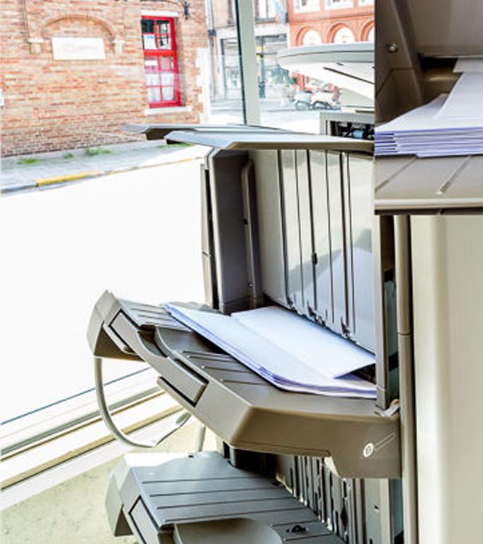 printen thesis leuven Wij printen, scannen en kopiëren al uw documenten bij printburo weten wij als  geen ander wat kwalitatief hoogstaand printwerk betekent voor uw bedrijf,.