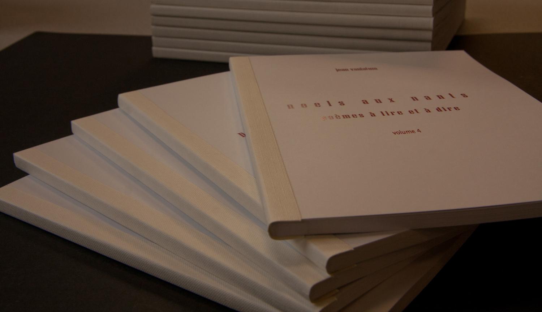 thesis drukken brugge